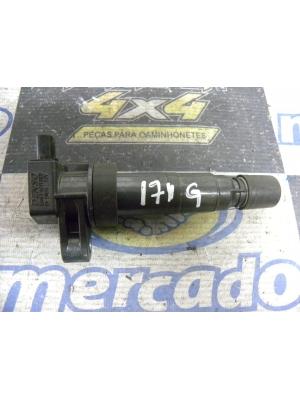 Bobina De Ignição Hyundai Veracruz 3.8 V6