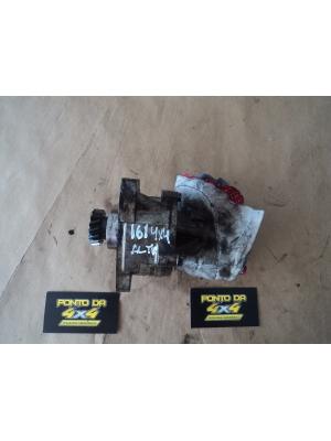Bomba De Vácuo Pajero Dakar 2008 A 2015