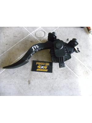 Pedal Acelerador Eletrônico Ford Edge V6 3.5 Awd