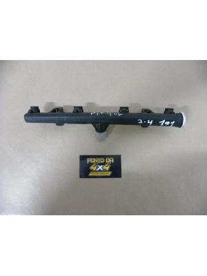 Flauta Chevrolet Captiva 4cc 2011