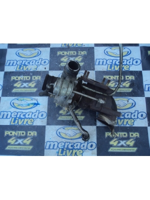 Turbina Fiat Ducato 2.3 2010 2015 53044872