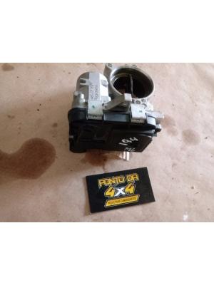 Tbi Corpo Borboleta Fiat Toro Diesel 48dte3f/55258454