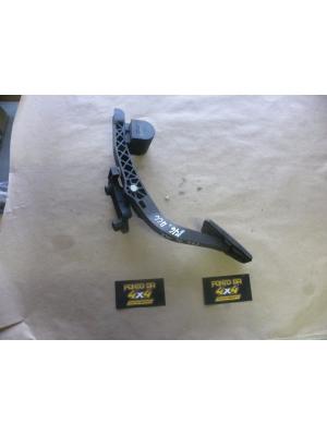 Pedal Acelerador Eletronico Hyundai Tucson 2009