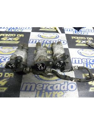 Bobina De Ignição Kia Sorento 2008 V6 3.8 Gasolina