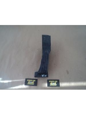 Pedal Acelerador Eletrônico Bmw X5 2008