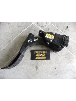 Pedal Acelerador Eletrônico Amarok 2010 À 2013 Automatica