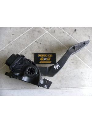 Pedal Acelerador Eletrônico Freelander 2 3.2 2007 A 2012