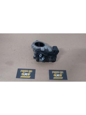 Tbi Corpo Borboleta Jeep Renegade Diesel 48dte3f/55258454