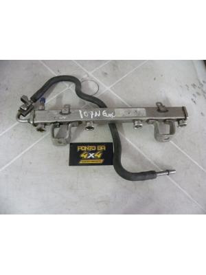 Flauta Ford Ranger 2.3 Gasolina 2011