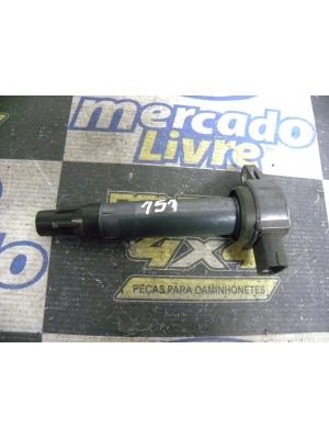 Bobina De Ignição Mitsubishi Outlander 3.0 V6 2009
