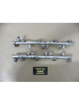 Flauta Chevrolet Captiva 3.0 2012