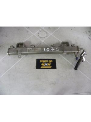 Flauta Ford Ranger 2.3 Gasolina 2007