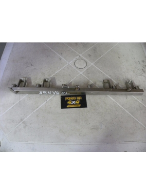 Flauta Bmw X5 3.0 6cc 2008
