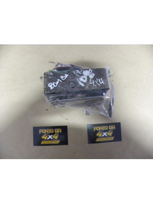 Bomba Vácuo 4x4 L200 2.5 2004 A 2012