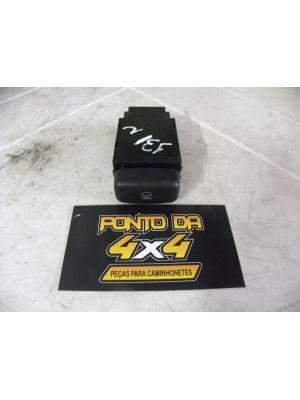 Botão Comando Farol Milha Pajero Tr4 2011