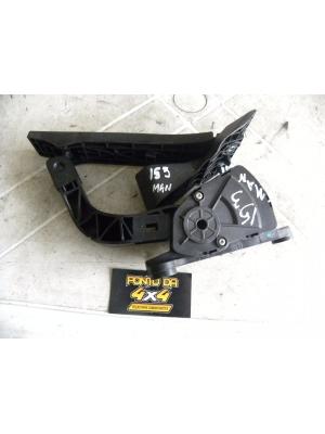 Pedal Acelerador Eletrônico Hyundai Ix35 4cc 2011