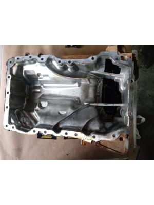Carter Do Motor Jeep Grand Cherokee 3.6 V6 2013